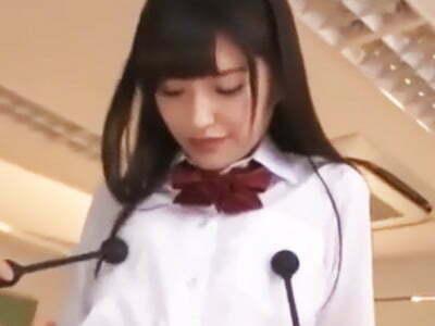 エロ 動画 jk