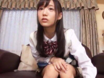 美 エロ 少女 動画
