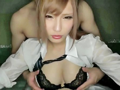 素人 動画 無料 投稿 エロ