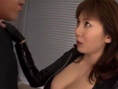 麻美 ゆま 動画