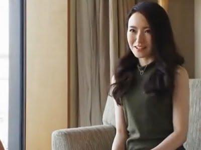 エロ 素人 動画 人妻
