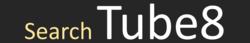 tube8search